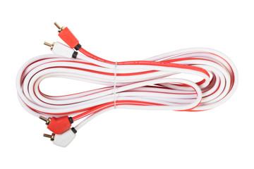 Critical Link 5m Advanced RCA Cable CLRCA5MA-V7