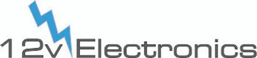 12v Electronics