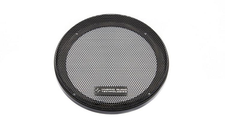 L8 Speaker Grille Set