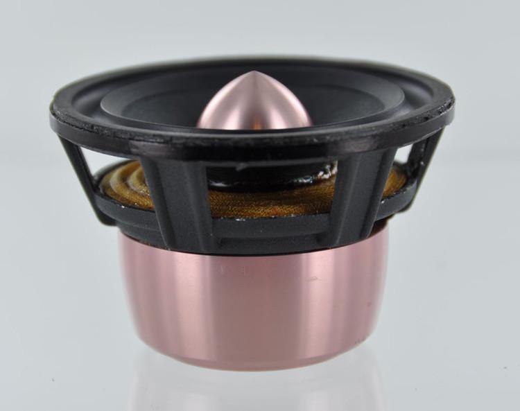 Legatia L3SE Flangeless Speaker Set