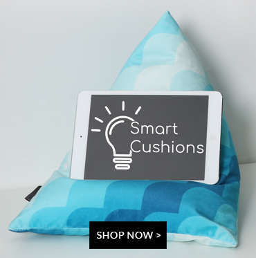 Smart Cushions