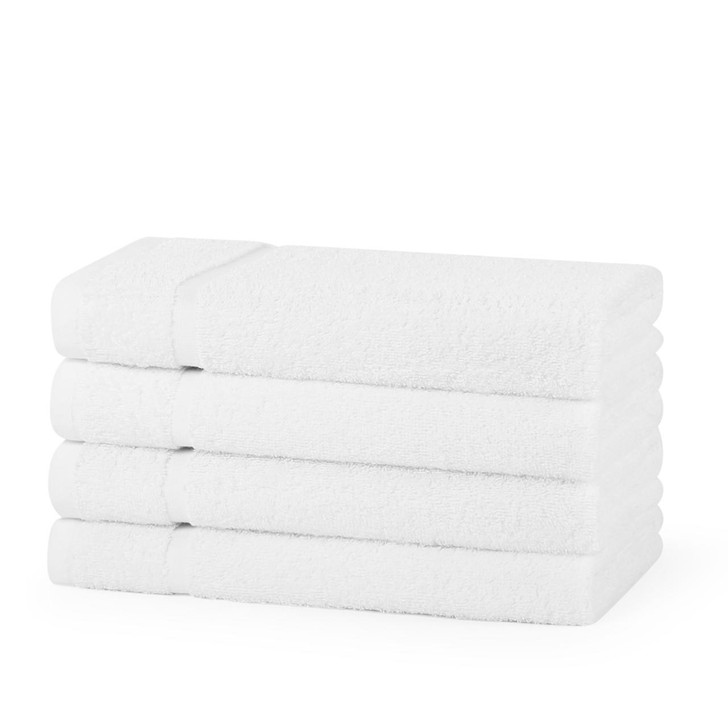 500GSM Institutional/Hotel Hand Towels