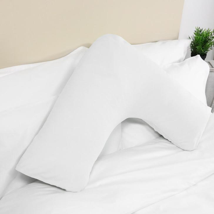 V Shape Pillowcases - 68 Pick