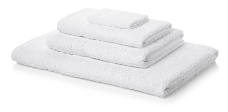 400 GSM INSTITUTIONAL/HOTEL TOWELS