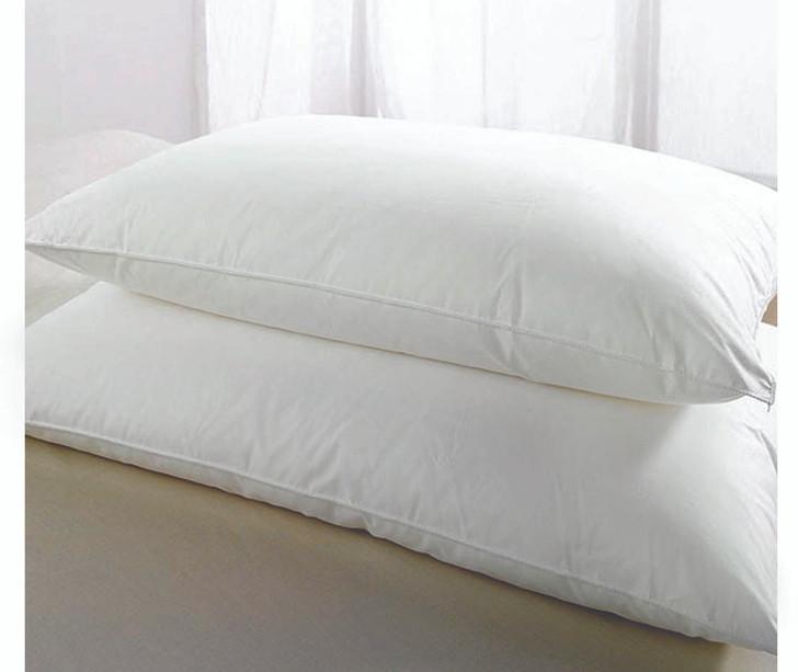 Wholesale Waterproof Green Tint FR Pillows Value Range