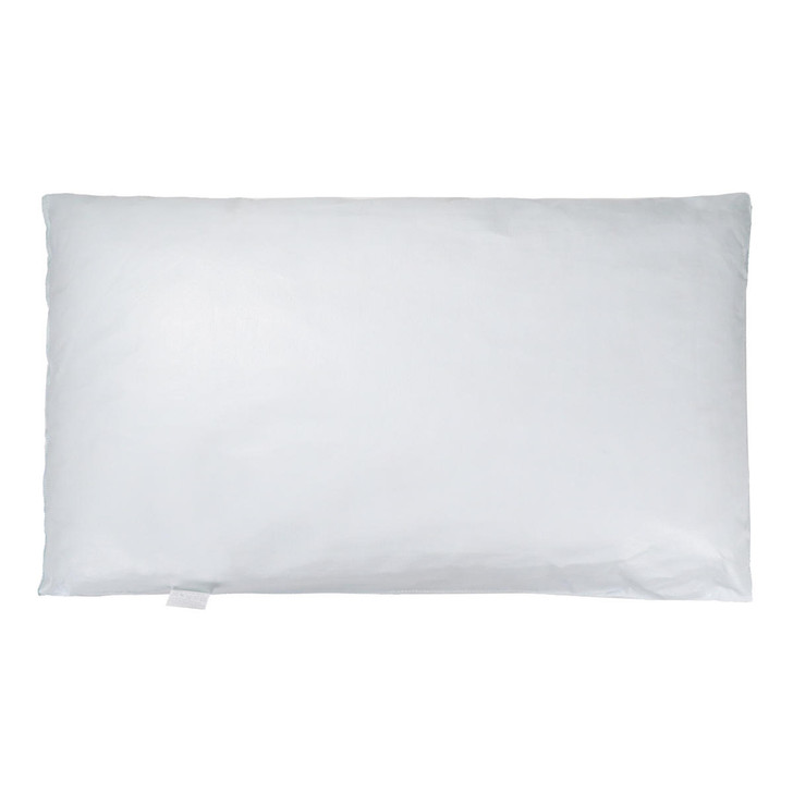 Waterproof Green Tint FR Pillows Value Range