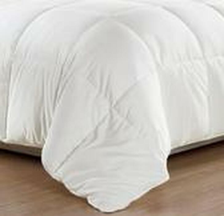 Wholesale 15 Tog Goose Feather and Down Duvets 4 Seasons