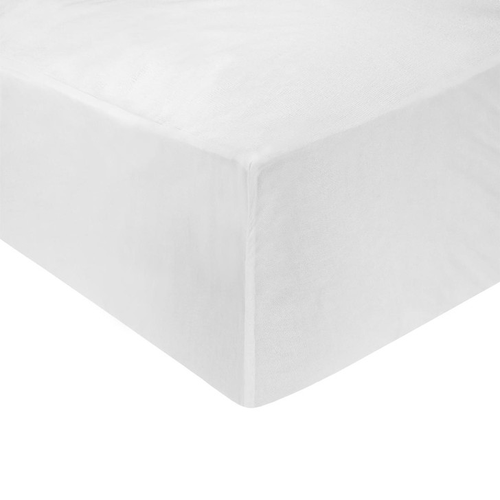 Mattress Protector or Waterproof or Terry Towelling