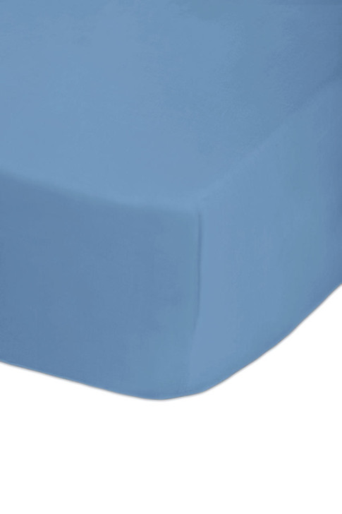 68 Pick Poly Cotton Fitted Sheets Best Quality