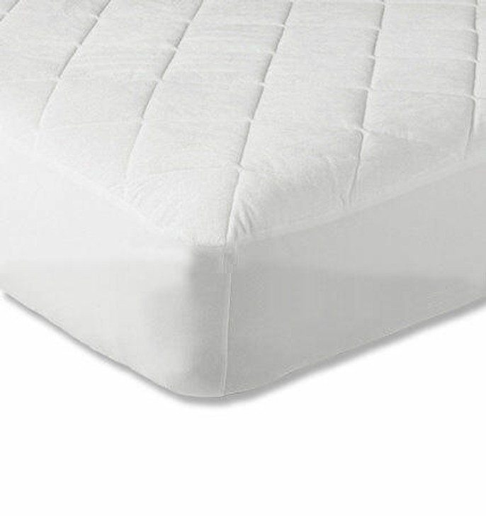 9 Quilted Mattress protector