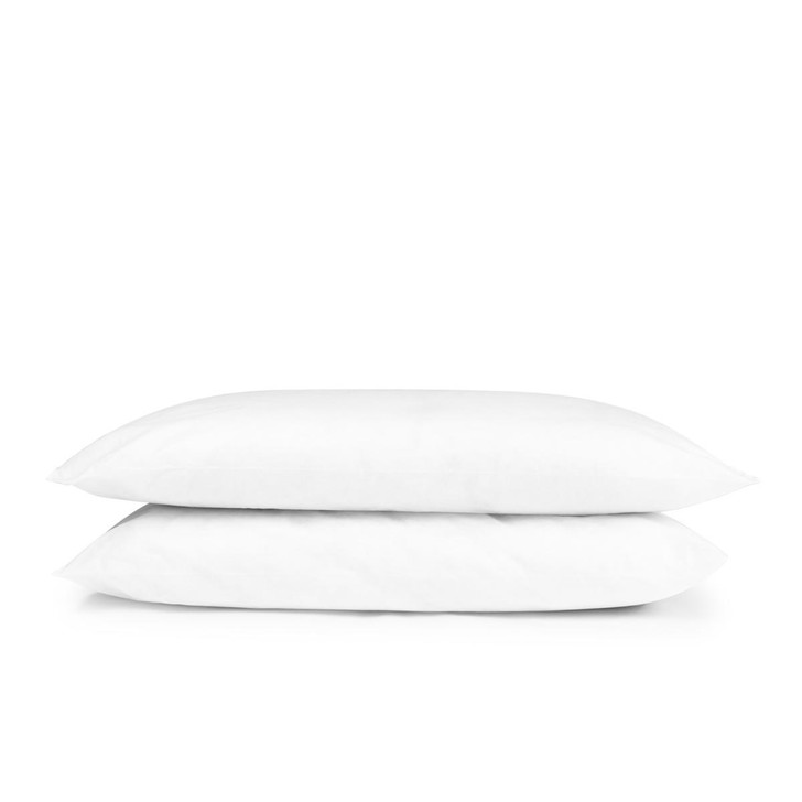 Luxury Hollowfibre Pillows Best Quality
