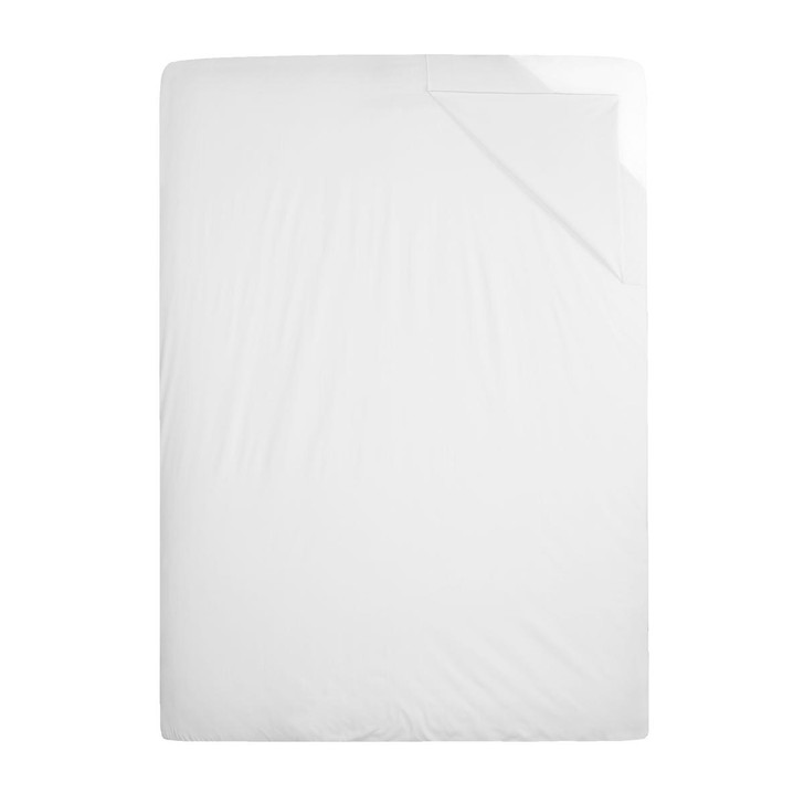Flame Retardant Flat sheets BS 7175-Crib 7