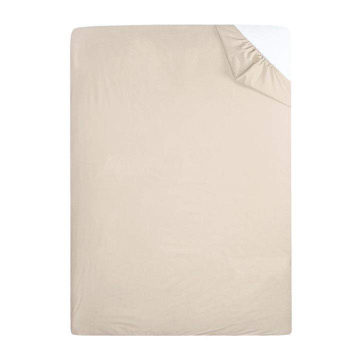 Flame Retardant Fitted sheets BS 7175-Crib 7