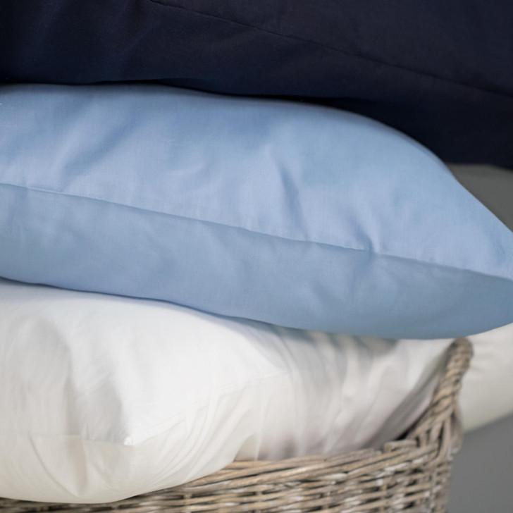 68 Pick Poly Cotton Pillowcases
