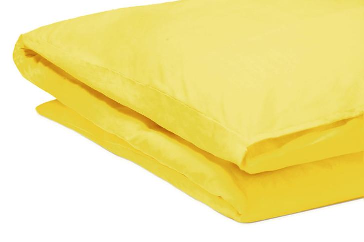 68 Pick Poly Cotton Duvet Cover Best Quality