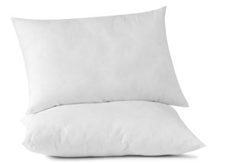 Large Sized Pillows Best Quality