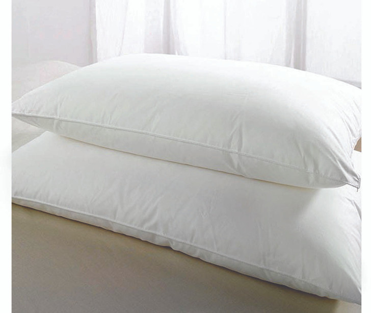 Waterproof Green Tint FR Pillows Value Range Best Quality