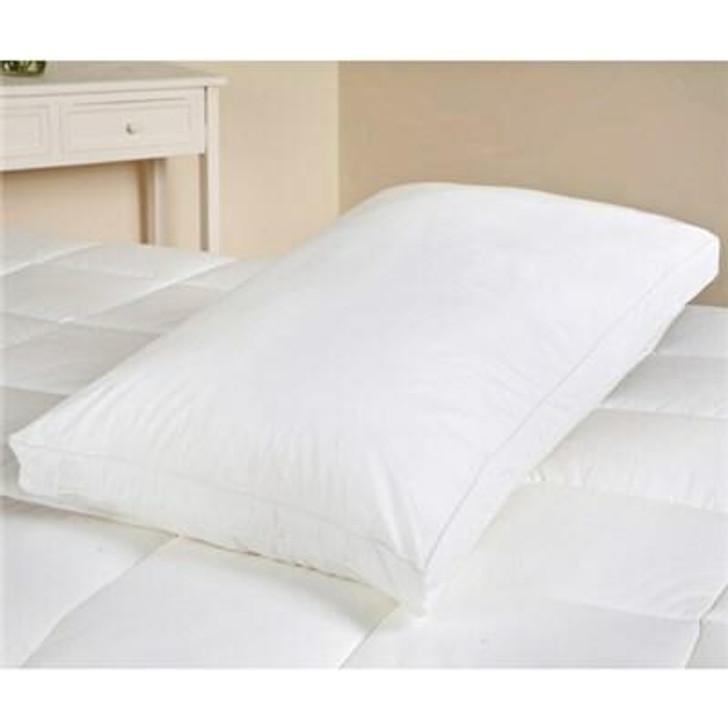 Premium Box Pillows - 1000 Grams Filling