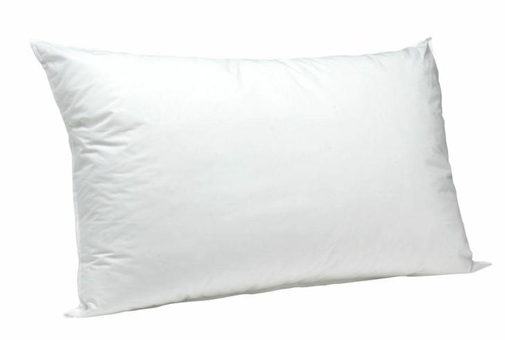 Firm Support Pillows