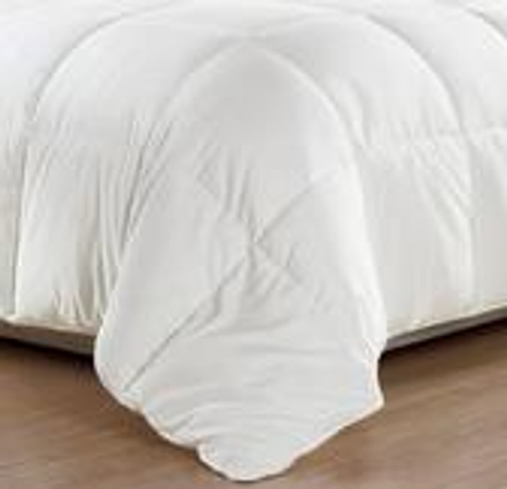 Luxury Goose Feather Down Duvet 10.5 Tog - Super King