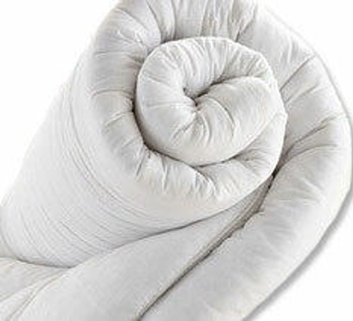 Anti Allergy Duvet Warm 13.5 Tog - Super King