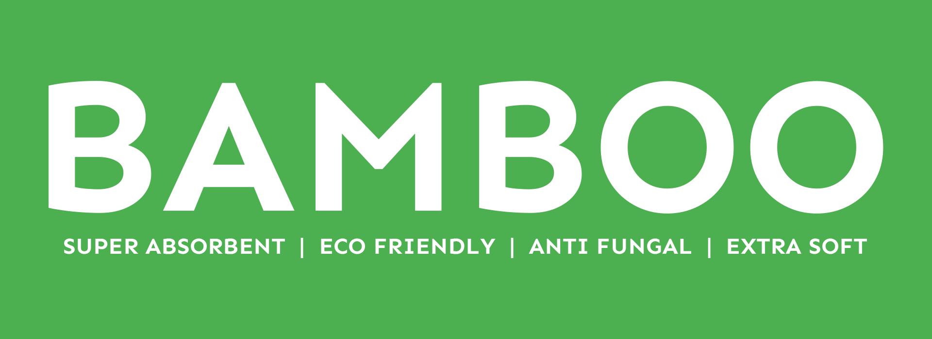 bamboo-tts-2020.png