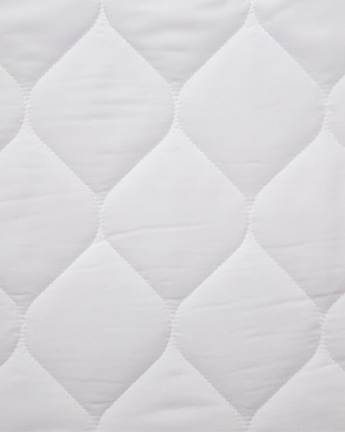 16 inch Extra Deep Quilted Mattress Protector