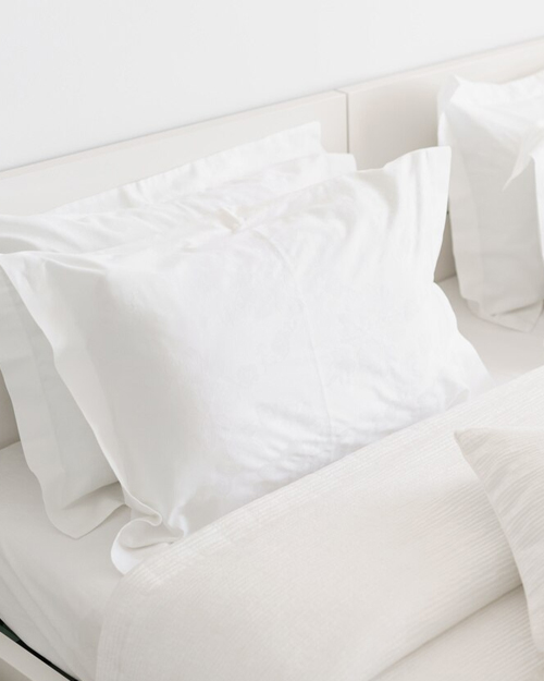 Easy Care Full Bedding Pack With Towels
