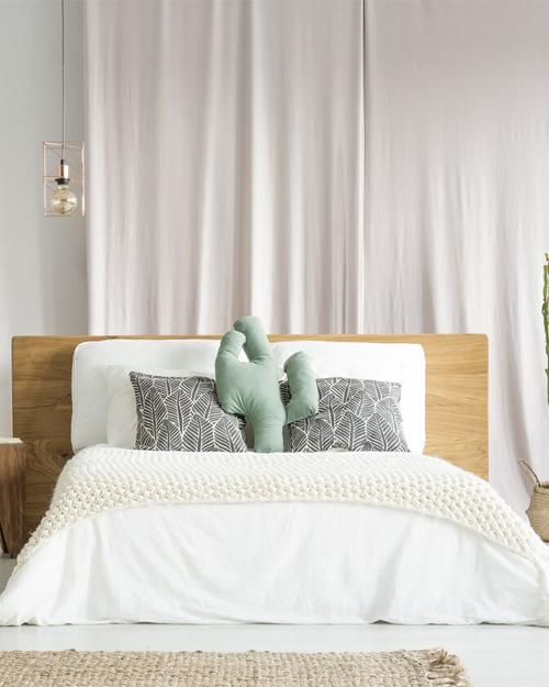 High Quality Full Bedding Pack