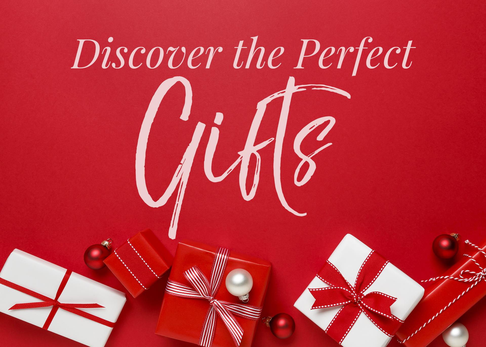 gifts-banner-xl-001.jpg