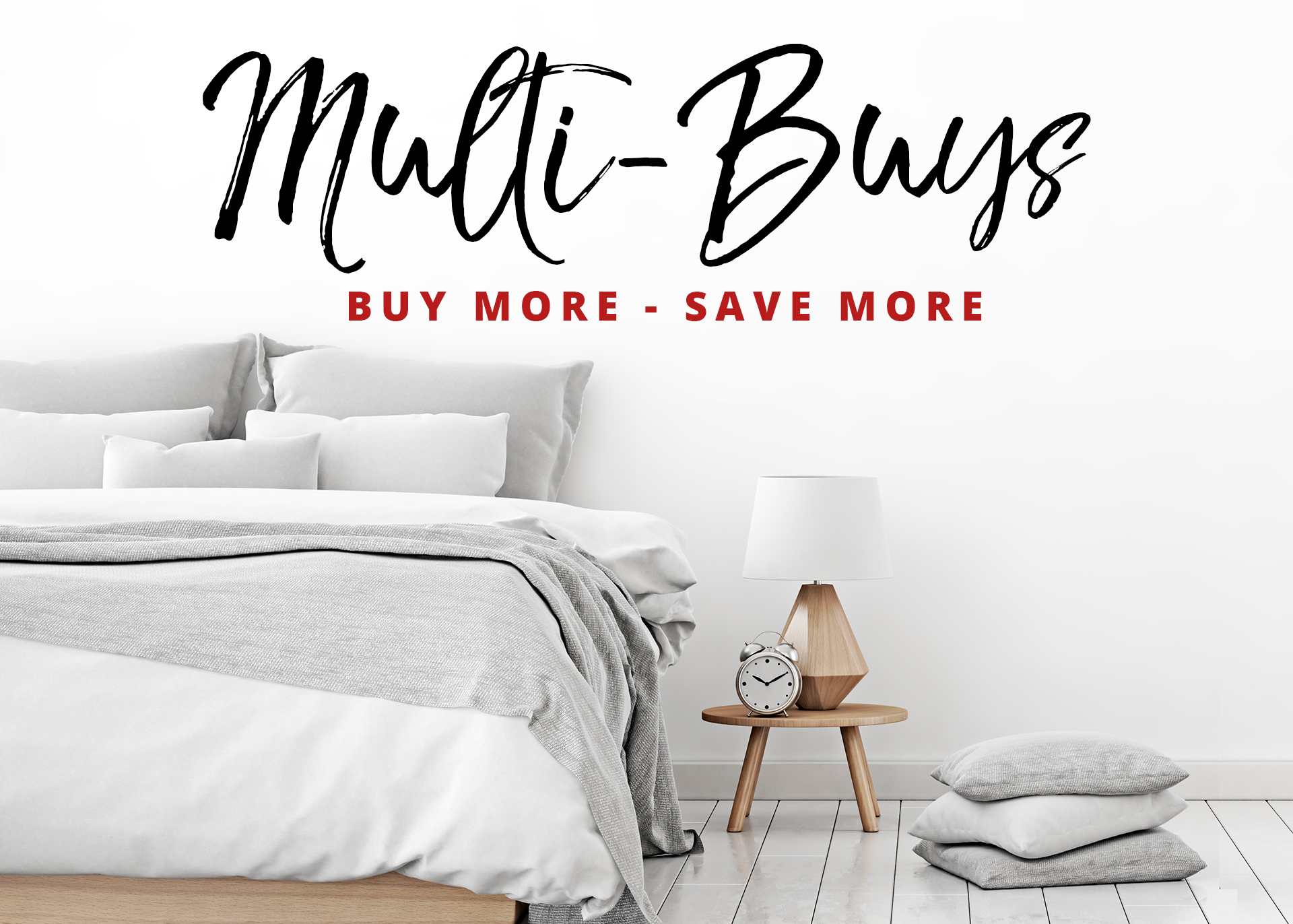 multi-buys-banner-xl-001.jpg