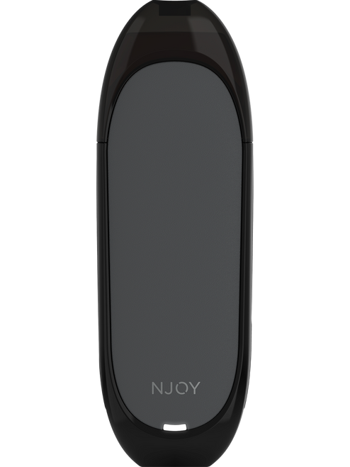 E-Cigarettes, Devices & Pods from NJOY