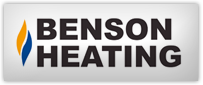 benson-heating.original.png
