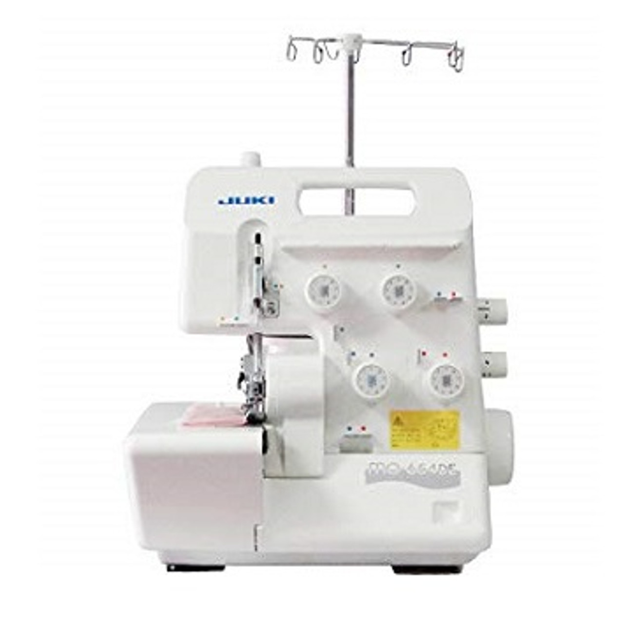 Serger/Overlock/Coverlock Cleaning and Adjusting - $99.99