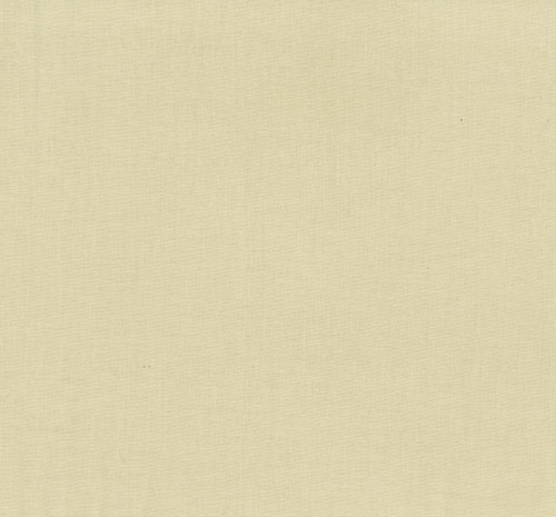 Bisque - Oasis Solids - Fabric - 100% Cotton 44/45″ wide 100% US Grown Cotton