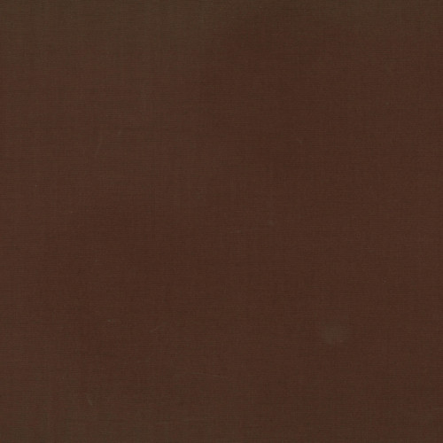 Fudge - Oasis Solids - Fabric - 100% Cotton 44/45″ wide 100% US Grown Cotton