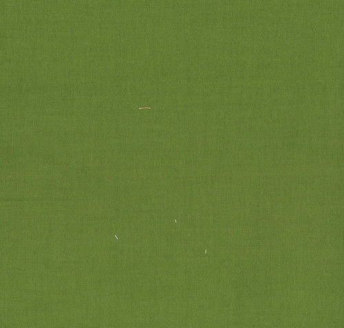 Leaf - Oasis Solids - Fabric - 100% Cotton 44/45″ wide 100% US Grown Cotton