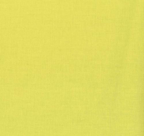 Endive - Oasis Solids - Fabric - 100% Cotton 44/45″ wide 100% US Grown Cotton