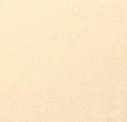 Coral Mist - Oasis Solids - Fabric - 100% Cotton 44/45″ wide 100% US Grown Cotton