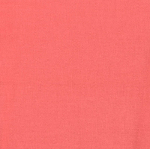 Sugar Plum - Oasis Solids - Fabric - 100% Cotton 44/45″ wide 100% US Grown Cotton