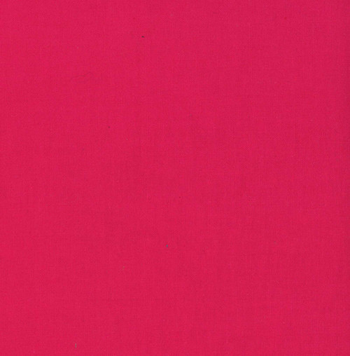 Barberry - Oasis Solids - Fabric - 100% Cotton 44/45″ wide 100% US Grown Cotton