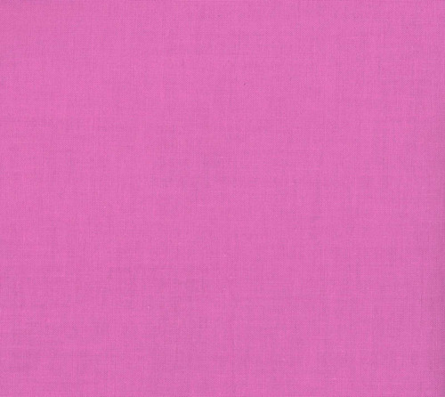Berry Sorbet - Oasis Solids - Fabric - 100% Cotton 44/45″ wide 100% US Grown Cotton