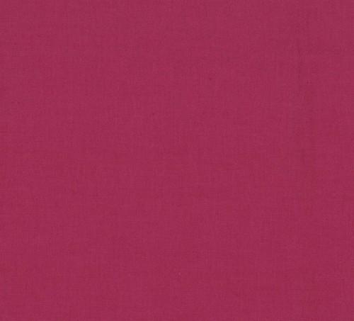Fuschia - Oasis Solids - Fabric - 100% Cotton 44/45″ wide 100% US Grown Cotton