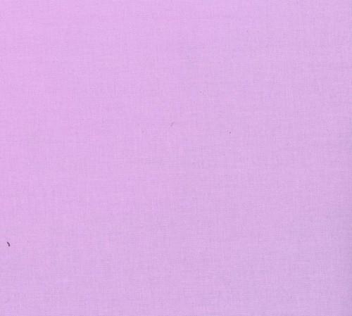 Confetti - Oasis Solids - Fabric - 100% Cotton 44/45″ wide 100% US Grown Cotton