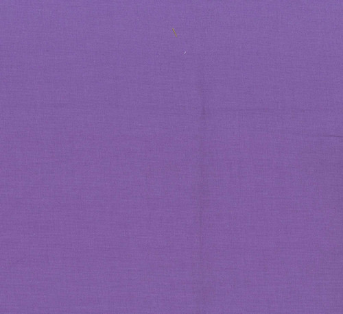 Hyacinth - Oasis Solids - Fabric - 100% Cotton 44/45″ wide 100% US Grown Cotton