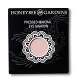 Pressed Eye Shadow Singles