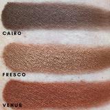 Cairo, Fresco, Venus