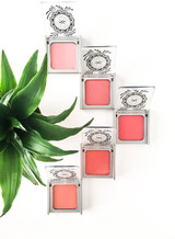 Honeybee Gardens Complexion Perfecting Blush Lifestyle Image
