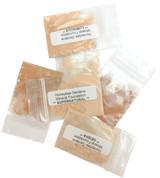 Honeybee Gardens Pressed Mineral Powder Foundation