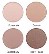 Skinny Dip Eye Shadow Palette - HBG.COM EXCLUSIVE